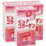 fine-pure-collagen-nhat-ban
