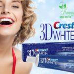 kem-danh-rang-crest-3d-white198g