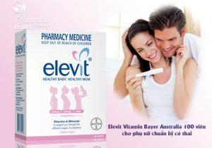 elevit-vitamin-danh-cho-ba-bau-100-vien-min