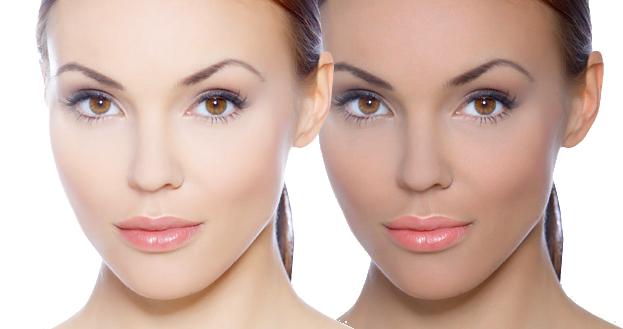 Cách bổ sung collagen hiệu quả không tốn nhiều thời gian
