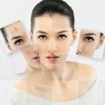 3 cách trị mụn mủ trắng cấp tốc cho chị em-1