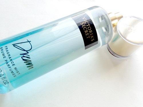 Xịt thơm Victoria Secret mùi nào thơm nhất-3
