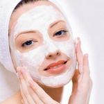Những điều bạn nên biết khi đắp mặt nạ cho da khô-1