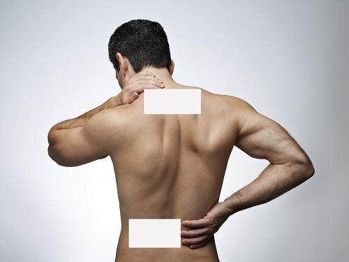 Những lưu ý khi lựa chọn miếng dán đau lưng-1