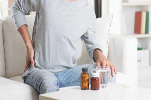 4 loại thuốc bổ xương khớp của Mỹ khuyến cáo nên sử dụng-1