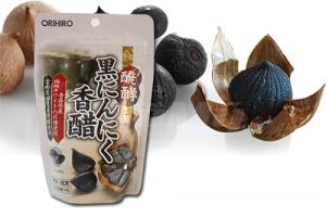 Tỏi đen Nhật Bản giá bao nhiêu-1