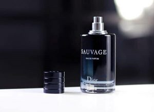 Nước hoa nam Dior Sauvage EDP có tốt không-1
