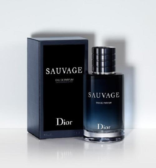 Nước hoa nam Dior Sauvage EDP có tốt không-2
