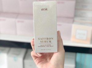 Serum Genie Saffron giá bao nhiêu-1
