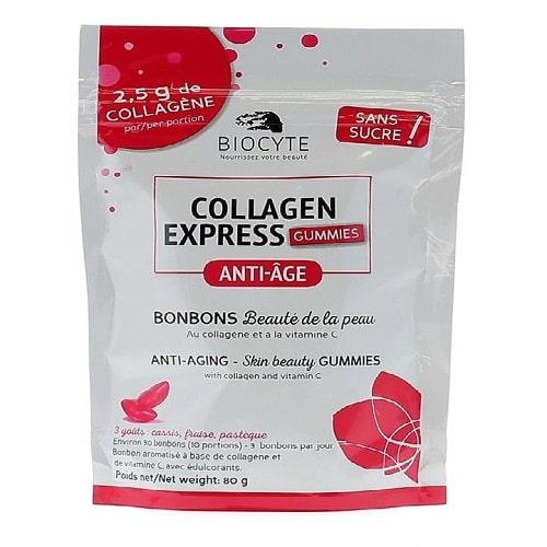 Loại collagen nào tốt nhất cho da-2