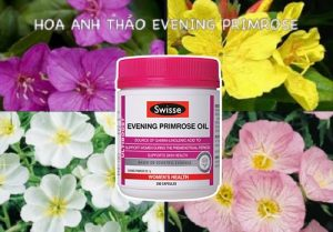 Swisse Evening Primrose Oil giá bao nhiêu-2