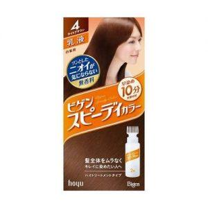 Thuốc nhuộm tóc của Nhật loại nào tốt-2