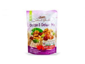 Hạt hỗn hợp sấy khô loại nào tốt-4