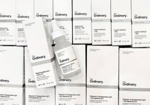 Review serum The Ordinary Hyaluronic Acid 2% + B5-1