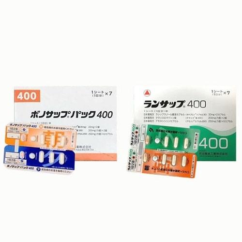 Thuốc hỗ trợ điều trị đau dạ dày loại nào tốt-4