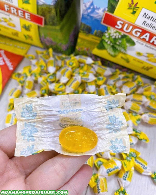 keo-ngam-tri-ho-ricola-lemon-mint2