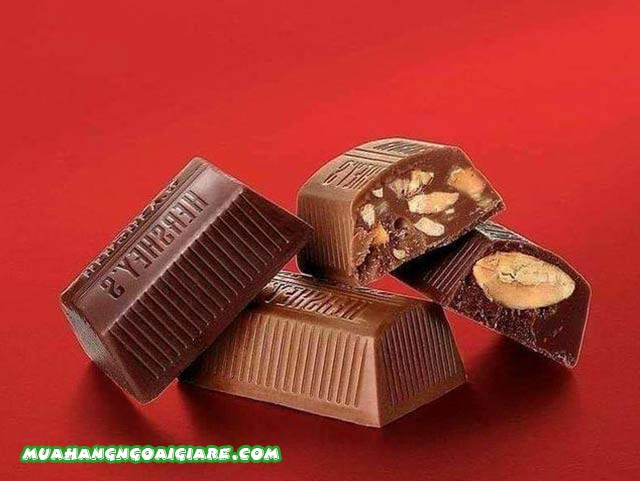 keo-chocolate-hersheys-nuggets-147kg-cua-my3