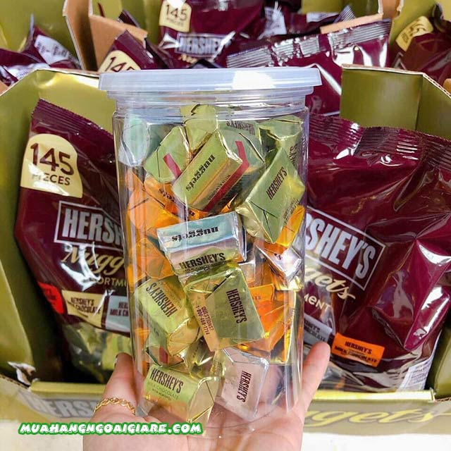 keo-chocolate-hersheys-nuggets-147kg-cua-my6