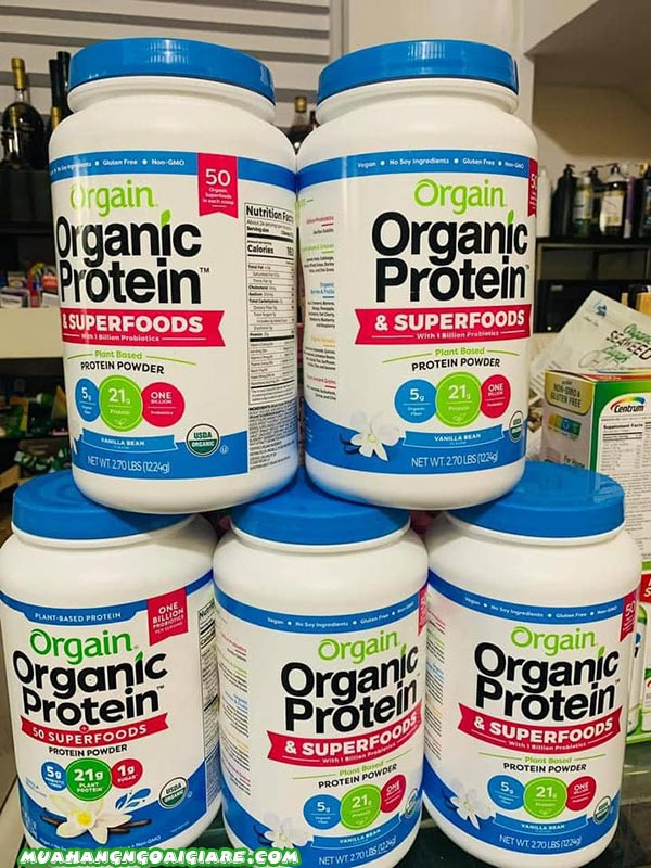 protein-huu-co-orgain-organic-protein-superfoods-1224g-my1