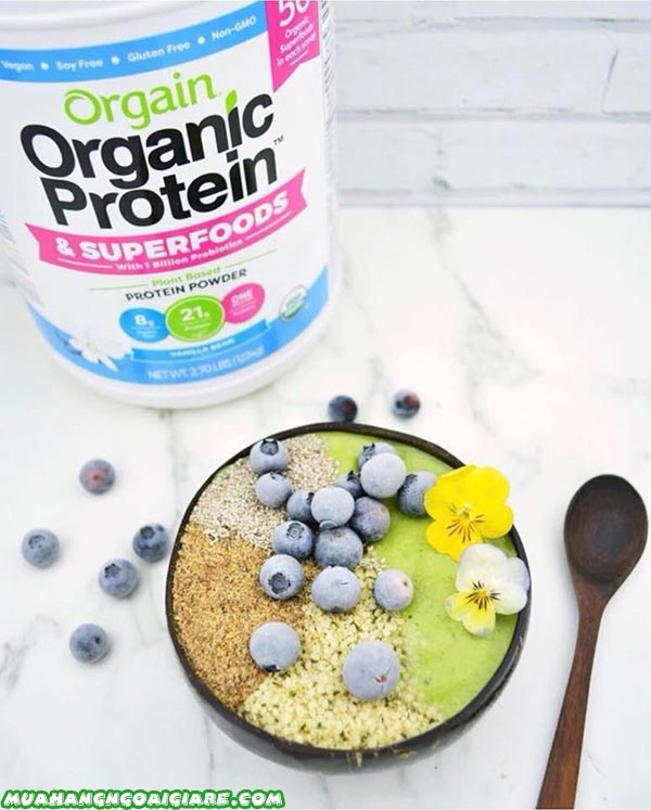 protein-huu-co-orgain-organic-protein-superfoods-1224g-my3